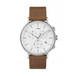 Timex - Hodinky TW2R26700