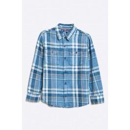 Tommy Hilfiger - Dětská košile 122-176 cm
