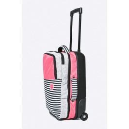 Roxy - Kufr Roll Up 35 L