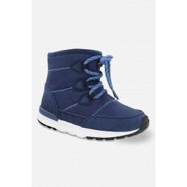 Mayoral - Zimní Dětské boty 31-35