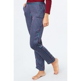 Etam - Pyžamové kalhoty Betina