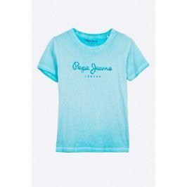 Pepe Jeans - Dětské tričko Fonso Jr 122-180 cm