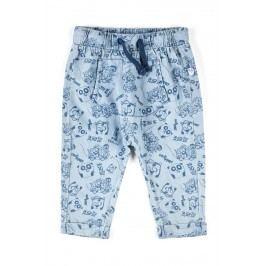 Coccodrillo - Dětské kalhoty 62-74