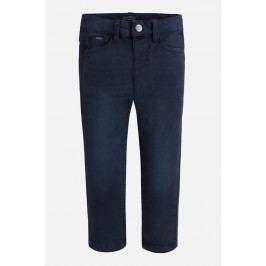 Mayoral - Dětské kalhoty 104-134 cm