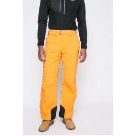Columbia - Snowboardové kalhoty Millenium Blur