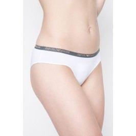 Emporio Armani - Spodní prádlo