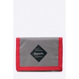 Bench - Peněženka