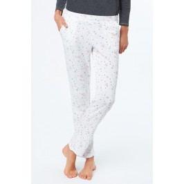 Etam - Pyžamové kalhoty Halbert