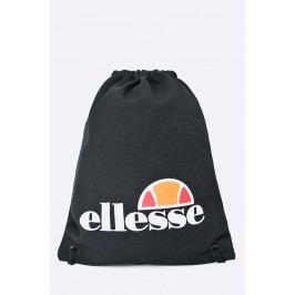 Ellesse - Batoh