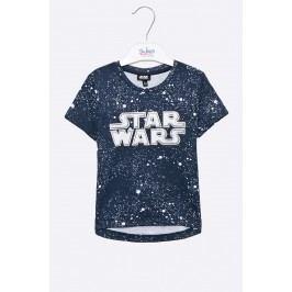 Blu Kids - Dětské tričko Star Wars 98-128 cm