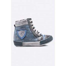 Kornecki - Zimní Dětské boty