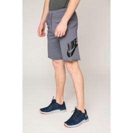 Nike Sportswear - Kraťasy