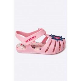 Zaxy - Dětské sandály