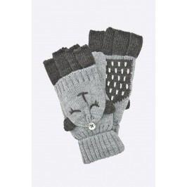 Blukids - Dětské rukavice