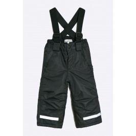 Playshoes - Dětské snowboardové kalhoty 86-128 cm