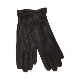 Kožené rukavice Rukavice pro ženy