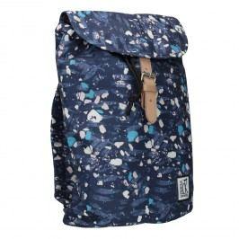 Barevný batoh