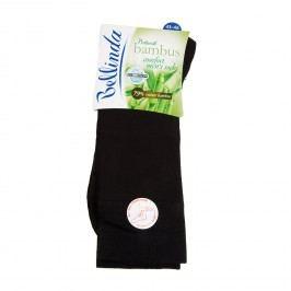 Ponožky bez gumičky