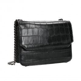 Dámská kabelka s řetízkem