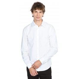 Core Košile G-Star RAW | Bílá | Pánské | L