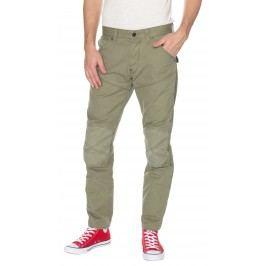 5620 3D Jeans G-Star RAW | Zelená | Pánské | 30/32