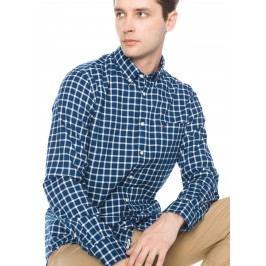 Hampton Košile Tommy Hilfiger | Modrá | Pánské | XL