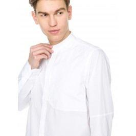 Stalt Košile G-Star RAW | Bílá | Pánské | L