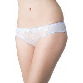 Arika Kalhotky Mardo | Modrá | Dámské | XS