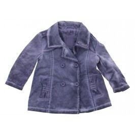 Kabát dětský Diesel | Fialová | Dívčí | 6 měsíců