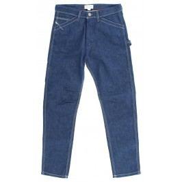 Jeans dětské Diesel | Modrá | Chlapecké | 12 let