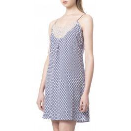 Šaty Fracomina | Modrá | Dámské | S