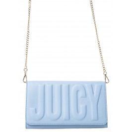 Laurel Peněženka Juicy Couture | Modrá | Dámské | UNI