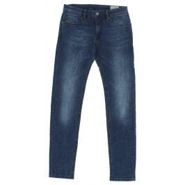 Jeans dětské Diesel | Modrá | Chlapecké | 16 let