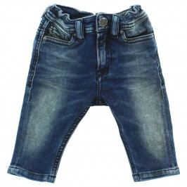 Jeans dětské Diesel | Modrá | Chlapecké | 3 měsíce