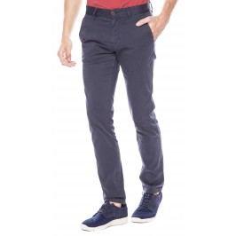 Schino-Slim1-D Kalhoty Hugo Boss Orange | Modrá | Pánské | 31/34