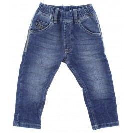 Jeans dětské Diesel | Modrá | Chlapecké | 18 měsíců