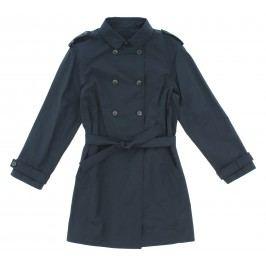 Kabát dětský John Richmond | Modrá | Dívčí | 12 let