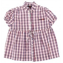 Košile dětská John Richmond | Vícebarevná | Dívčí | 6 let