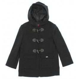 Kabát dětský John Richmond | Černá | Dívčí | 6 let