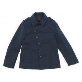 Kabát dětský John Richmond | Modrá | Dívčí | 10 let