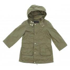 Kabát dětský John Richmond | Zelená | Dívčí | 6 let