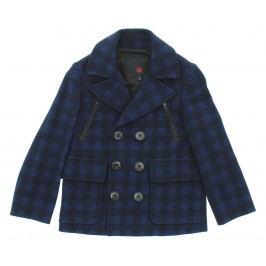 Kabát dětský John Richmond | Modrá | Dívčí | 6 let