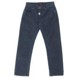 Kalhoty dětské John Richmond | Modrá | Chlapecké | 6 let