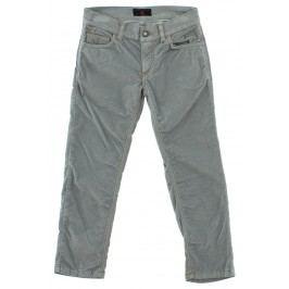 Kalhoty dětské John Richmond | Šedá | Dívčí | 6 let Kalhoty a legíny