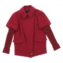 Kabát dětský John Richmond | Červená | Dívčí | 6 let