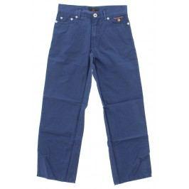 Kalhoty dětské John Richmond | Modrá | Chlapecké | 8-9 let