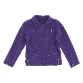 Kabát dětský John Richmond | Fialová | Dívčí | 6 let