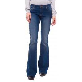 Galatone Jeans Silvian Heach | Modrá | Dámské | 25