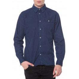 Blow Košile Pepe Jeans | Modrá | Pánské | S