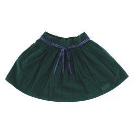 Sukně dětská Pepe Jeans | Zelená | Dívčí | 8 let